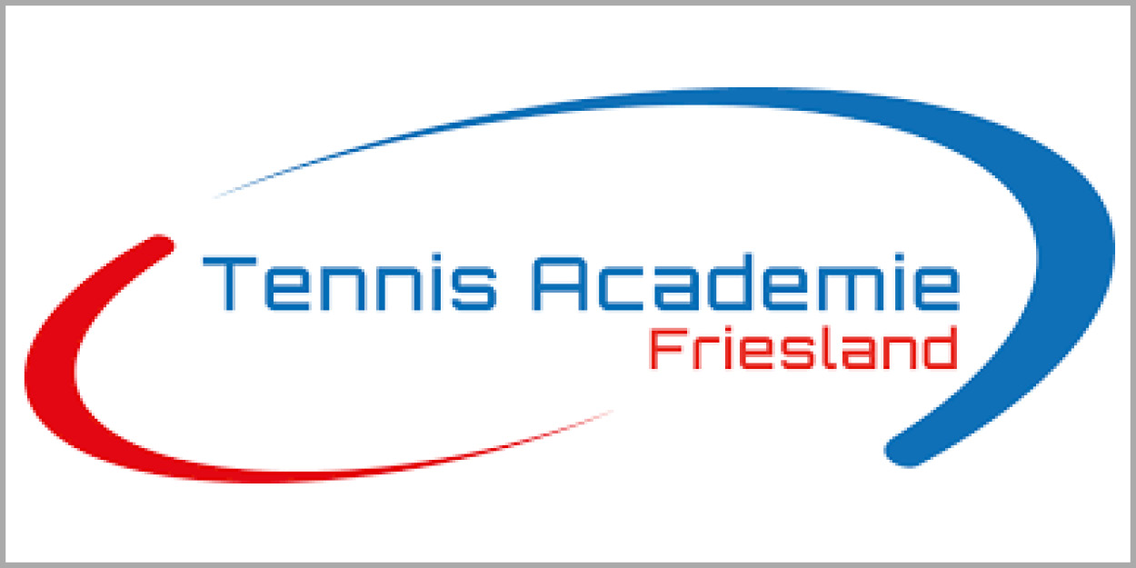Tennis Academie Friesland
